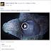 Fecha de estreno de Alien: Covenant en México