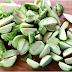 Este una dintre cele mai puternice legume pentru DETOXIFIERE, prevne CANCERUL, sprijină SĂNĂTATEA SISTEMULUI CARDIOVASCULAR și protejează stomacul de HELICOBACTER PYLORI