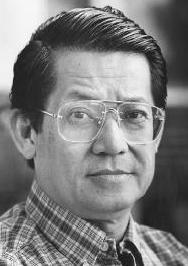 My Words - Pracob Cooparat: นินอย อาคีโน (Ninoy Aquino ...  My Words - Prac...