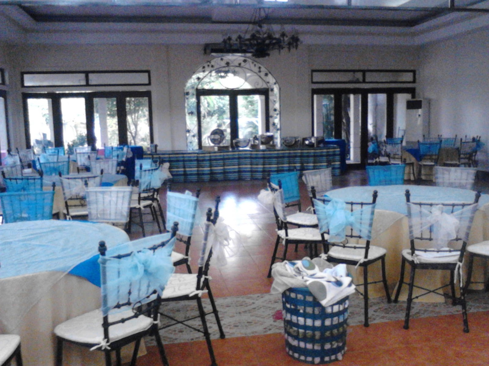 I Know There Are Still A Lot Of Best Wedding Venues In Gensan But These Three Have Elaborated Here Within The City And Very Accessible To