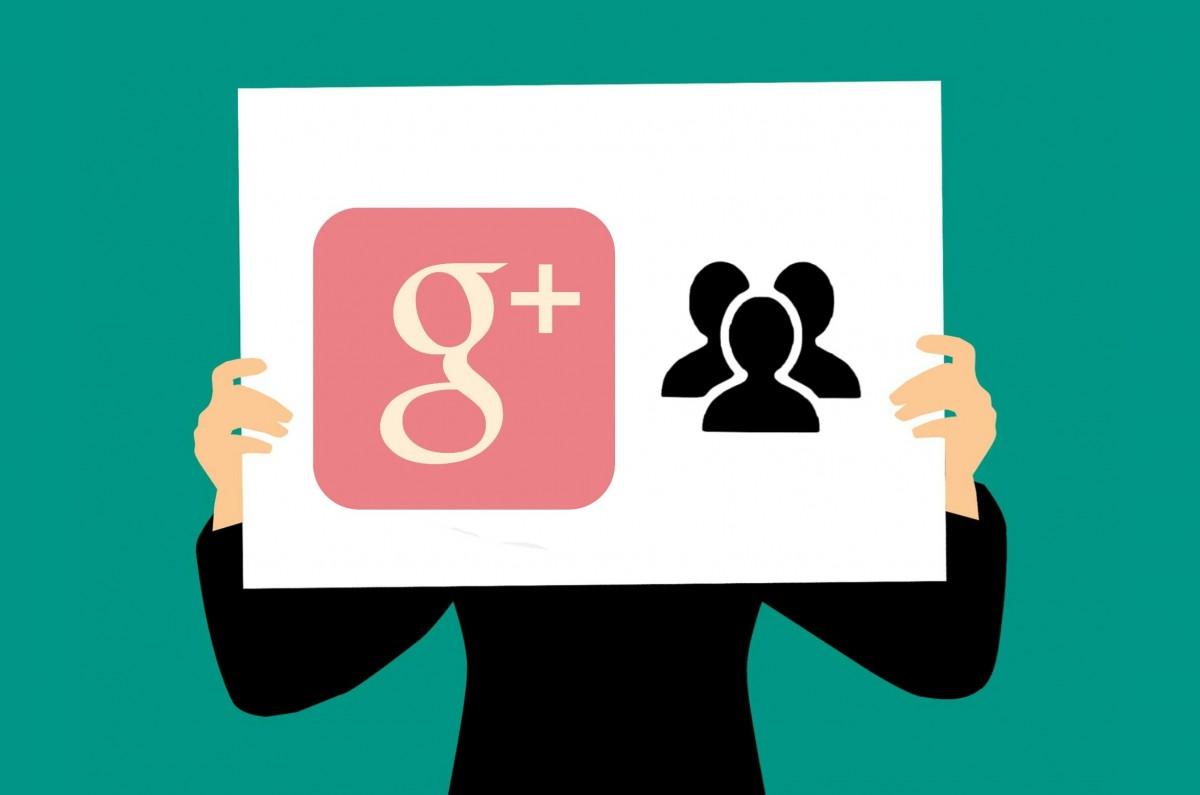 Google+ Kapanıyor, Blogger Profil Ayarlarını Güncelleme