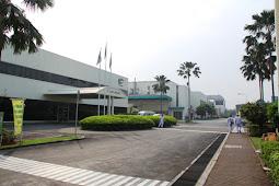 Info Loker Terbaru SMA/SMK PT Sugity Creatives MM2100 Cikarang