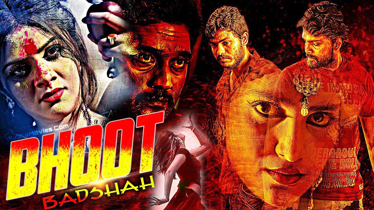 hollywood 3gp movie download in hindi : new crime drama movies 2013