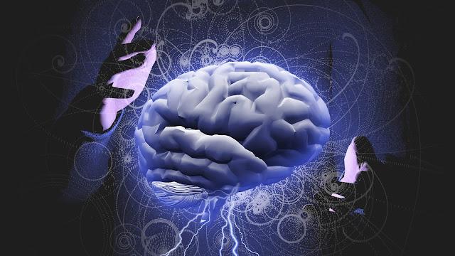 استخدم عقلك بطريقة ابداعية