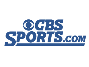 CBS Sports Roku Channel