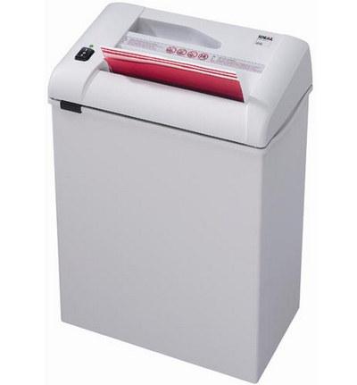 gambar mesin penghancur kertas