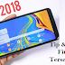Tip dan Trik Fitur Tersembunyi Samsung Galaxy A7 (2018)