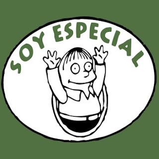 Permisos_especiales_portada