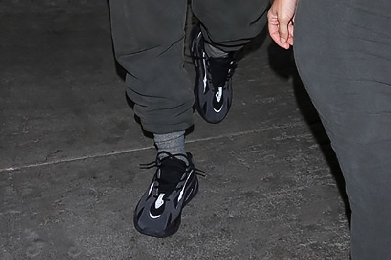 f0b44ff035d4c ... YEEZY Wave Runner 700 yet  There s no official confirmation as to if or  when these will be made available to the public. Stay tuned for additional  ...