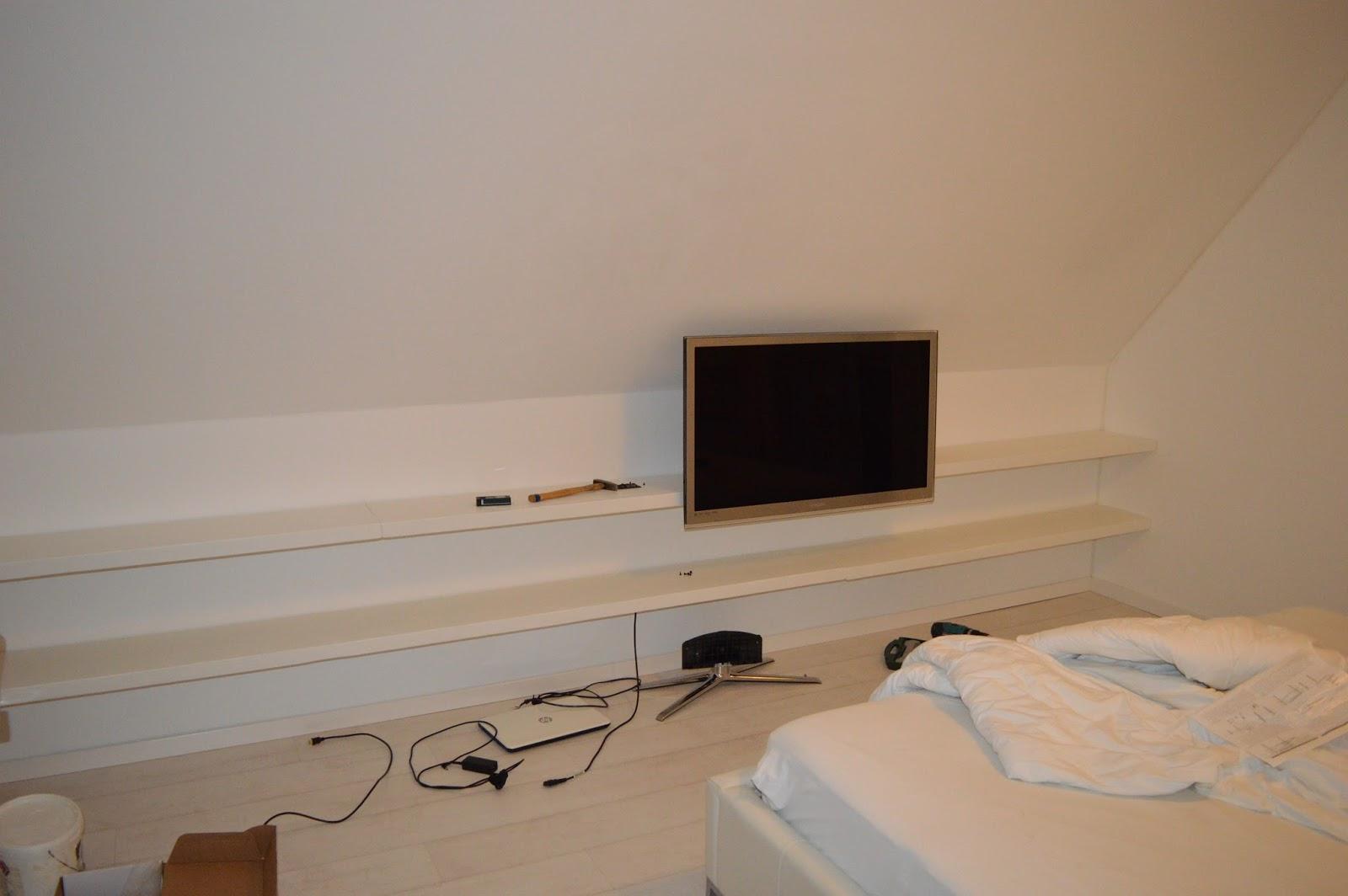 Schlafzimmer Deko Visionen – Part 20 – heim-elich