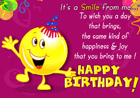 Funny Birthday Wishes | Quotes | Messages and Images for Best Friends
