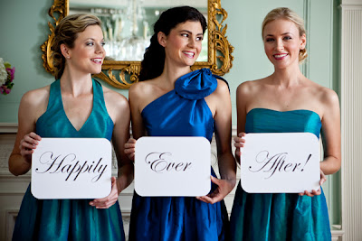 plaquinhas bridesmaids damas de honra para imprimir download