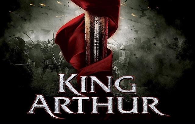 Resultado de imagen para KING ARTHUR APK