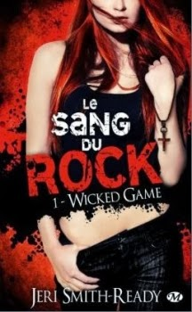 http://lacaverneauxlivresdelaety.blogspot.fr/2014/03/le-sang-du-rock-tome-1-wicked-game-de.html