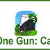One Gun: Cat Mod Apk 1.2