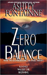 http://www.amazon.com/Zero-Balance-Eviscerating-Snake-Book-ebook/dp/B008UCRGGQ/ref=la_B0055O0VBY_1_8?s=books&ie=UTF8&qid=1449691386&sr=1-8