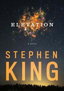 https://www.goodreads.com/book/show/38355410-elevation?ac=1&from_search=true