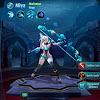 Terbaru APK MOD Mobile Legend v1.2.80.2842 [Radar + 1 Hit Kill]