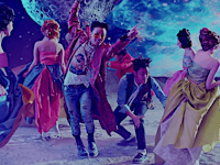 BIGBANG – BAE BAE