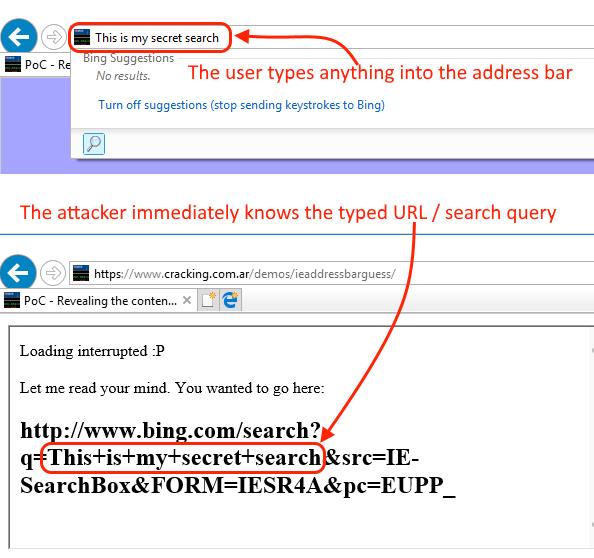 Still Use Internet Explorer