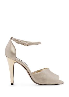 zapatos mango zapatos de novia baratos
