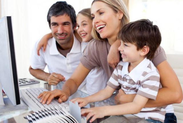 """Εκδήλωση για την """"Ασφαλή χρήση του διαδικτύου για παιδιά και γονείς"""" στο Ναύπλιο"""