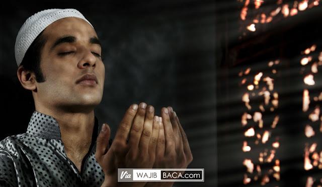 Ketahui Wahai Umat Muslim, Mau Masuk Surga dengan Apa Jika Tidak dengan 2 Amalan Ini?