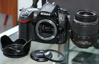 tukar tambah kamera, tukar tambah kamera digital, tukar tambah kamera prosumer