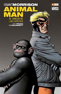 http://www.nuevavalquirias.com/animal-man-de-grant-morrison-comic-comprar.html