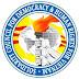 HĐLK: Chào Mừng Khánh Thành Tượng Đài Thuyền Nhân