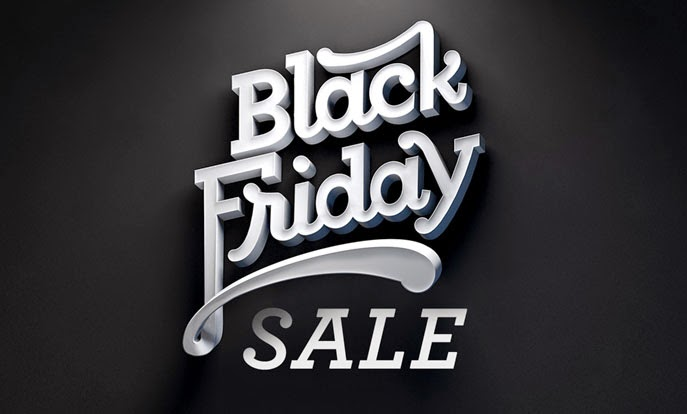 """Nov 24, · What I love about Black Friday savings at Zazzle is the way so many of your """"shop"""" owners can use faceless business fronts with absolutely no contact details to hide behind while they can illegally sell massive amounts of fake, reproduction artworks at a 20% discount."""