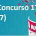 Resultado Dupla Sena/Concurso 1721 (23/11/17)