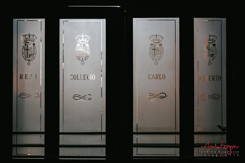 Real Collegio Carlo Alberto Moncalieri