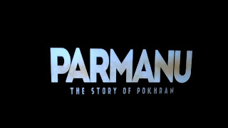 Download Parmanu Full Movie