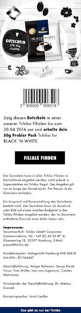 http://www.einfach-sparsam.de/coupons/pdf/tchibo-gutschein-50gkaffee.jpg