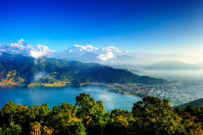 nepal tour for student, first times and luxury travellers