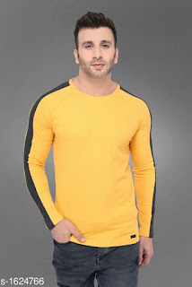 Man's t-shirts । duniyajeet shop | Stylish Collection of t-shirts 1