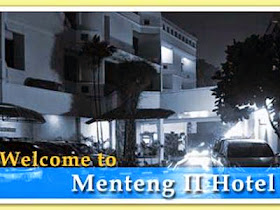 Menteng Group Hotel Hotel Menteng 2 Jakarta Pusat