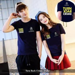 Harga Baju Couple Murah
