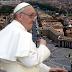 Έπεσαν οι μάσκες! Πάπας Φραγκίσκος: Πάμε για την παγκόσμια Εκκλησία με ποικιλομορφία-Έτοιμο να κατασπαράξει την Ορθοδοξία μας το τέρας του Οικουμενισμού