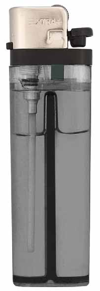 87ec216cfdb Pero los gases no se pueden licuar en cualquier situación: para que un gas  pueda pasar de estado gaseoso a estado líquido aplicándole presión, ...