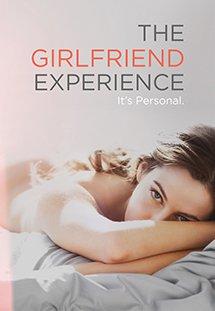Gái Gọi Tươi Mát - The Girlfriend Experience
