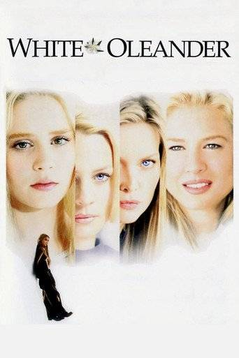 White Oleander (2002) ταινιες online seires xrysoi greek subs