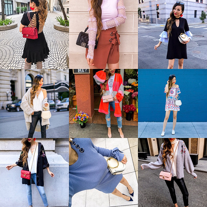 Fall outfits ideas, cardigan, style blog, san francisco style blog, san francisco street style