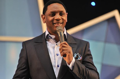 pastor biodun fatoyinbo adultery