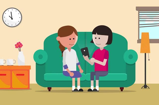 Cara Mengembalikan Paket Internet Telkomsel