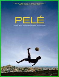 Pelé, el nacimiento de una leyenda | HD | 2016 | 3gp/Mp4/DVDRip Latino HD Mega