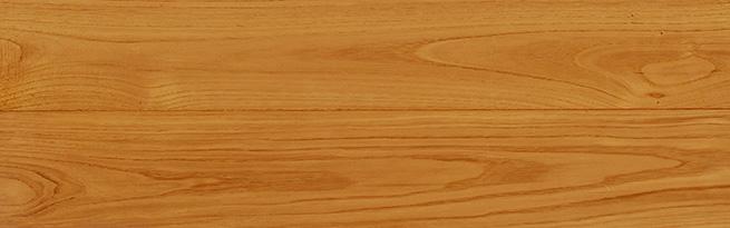 serat kayu jati