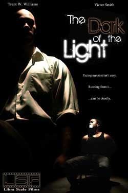The Dark of the Light (2011)