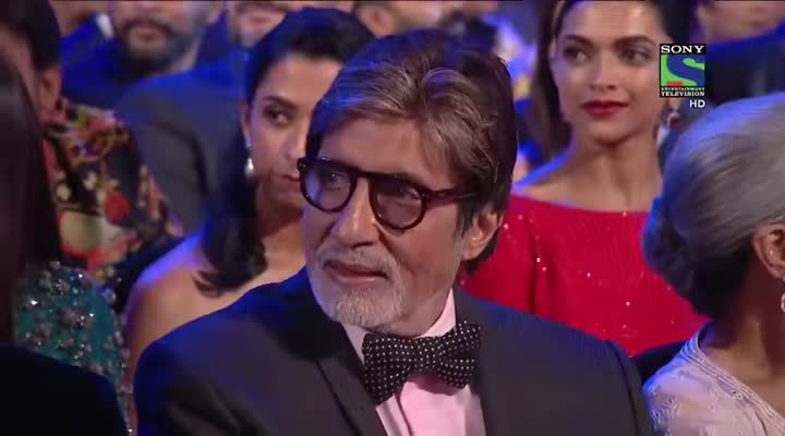 61st filmfare awards 2016- 7th february 2016 download